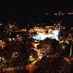 Acqua at Shangri-La's Mactan Resort & Spa Foto