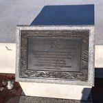Annapolis Historic District Foto
