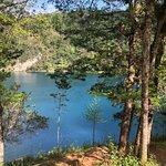 Photo of Parque Nacional Lagunas de Montebello