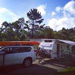 Blackheath Glen Tourist Park Photo