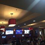 ภาพถ่ายของ Diamonds Sports Bar and Grill