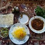صورة فوتوغرافية لـ Abbasi Coffee Shop & Restaurant