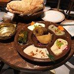 صورة فوتوغرافية لـ Oberoi Khan El Khalili Restaurant & Naguib Mahfouz Cafe