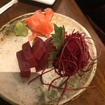 Billede af Maru Sushi & Grill