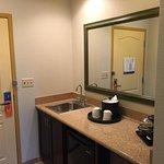 Foto Hampton Inn & Suites Orlando - South Lake Buena Vista