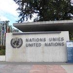 Foto de UNOG - Palais des Nations