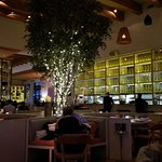 Foto de Fig & Olive Newport Beach