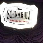 Foto de Rio Scenarium