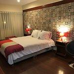 Atrium Miraflores Boutique Apart Hotel