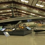 Photo de Pima Air & Space Museum