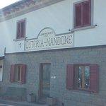 Photo of Antica Osteria Nandone