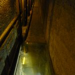 Photo of The Western Wall Tunnels