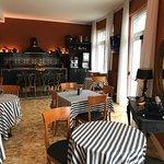 Hotel Ventaglio