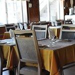 Foto de Restaurante S. Domingos