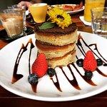 Ra-Ft Cafe' / Bistroの写真