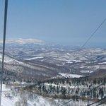 ภาพถ่ายของ Kiroro Snow World