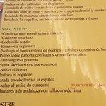 Photo of Restaurante Asador Los Arcos