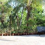Hiliya Resort Image