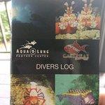 Photo of Koh Lipe Castaway Divers