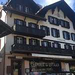 Photo of Creperie de Gstaad