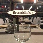 Foto de Brambilla's