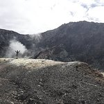 Photo of Frontier Helicopters - White Island Volcano Adventure