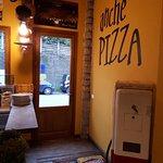 Photo of IL PITORO - Merenderia Bisteccheria Pizzeria