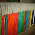 bali swimwear fabric