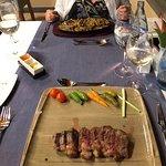 Foto de Restaurante La Laja