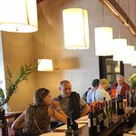 Bild från Itours, Santiago Wine Tour, Vina del Mar & Valparaiso