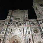 Kathedrale Santa Maria del Fiore Foto