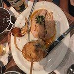 Photo of Yerba Buena Restaurant