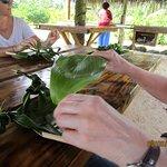 Photo of Aitutaki Punarei Culture Day Tour