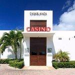 Photo of Casablanca Casino
