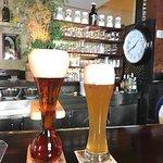 Fotografia de cerveceria kloster