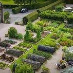 Kitchen gardens - Air Frames