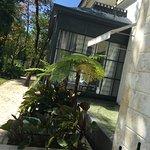 Casa Colonial Beach & Spa Photo