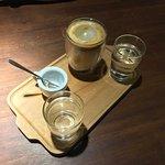 MeiGui Coffee Photo