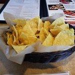 Ubiquitous Chips