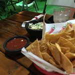 Photo of Tequila's Mexican Restaurant