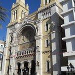 Photo de Cathedral of St. Vincent de Paul