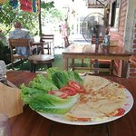 Photo of Lanta's Cafe
