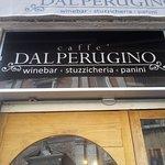 Photo of Caffe Dal Perugino