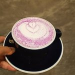 Photo of Cafe REVOL
