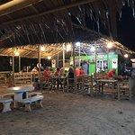 Photo of Lis Restaurant