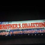 ภาพถ่ายของ Brother's Collection