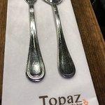 ภาพถ่ายของ Topaz Thai Restaurant