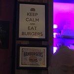 Photo of Jungle Burger Sports Bar & Bistro