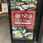 Photo of Nha Viet Nam Kyoto