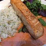 Photo of Streckers Pub & Brasserie